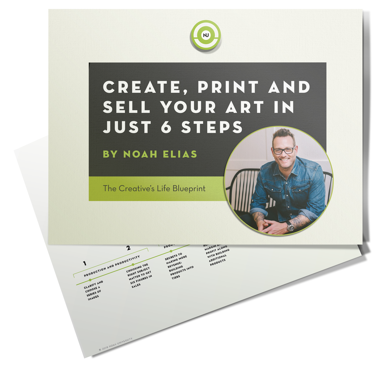 Free download create print and sell your art in 6 steps noah free download create print and sell your art in 6 steps malvernweather Choice Image