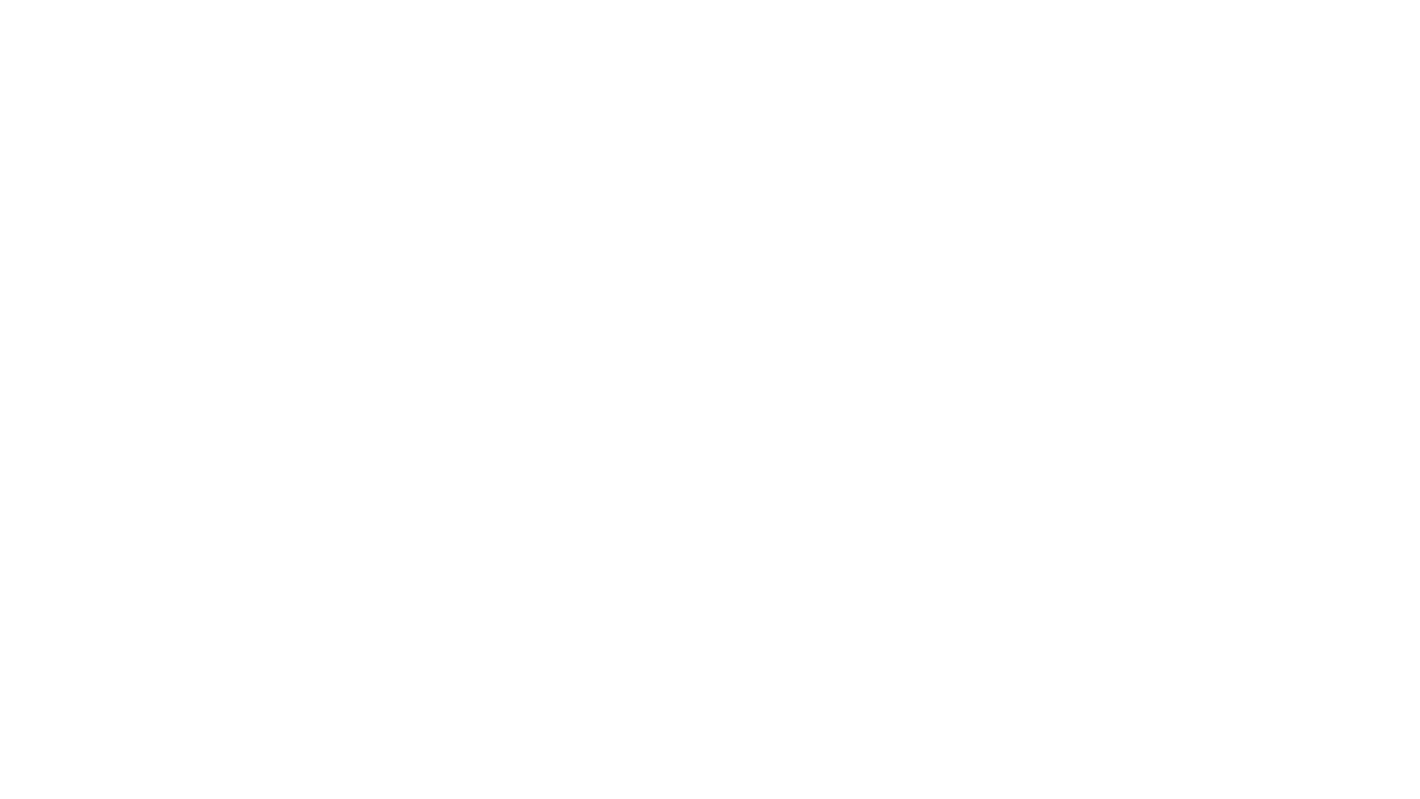 the_art_of_publishing_logo_white